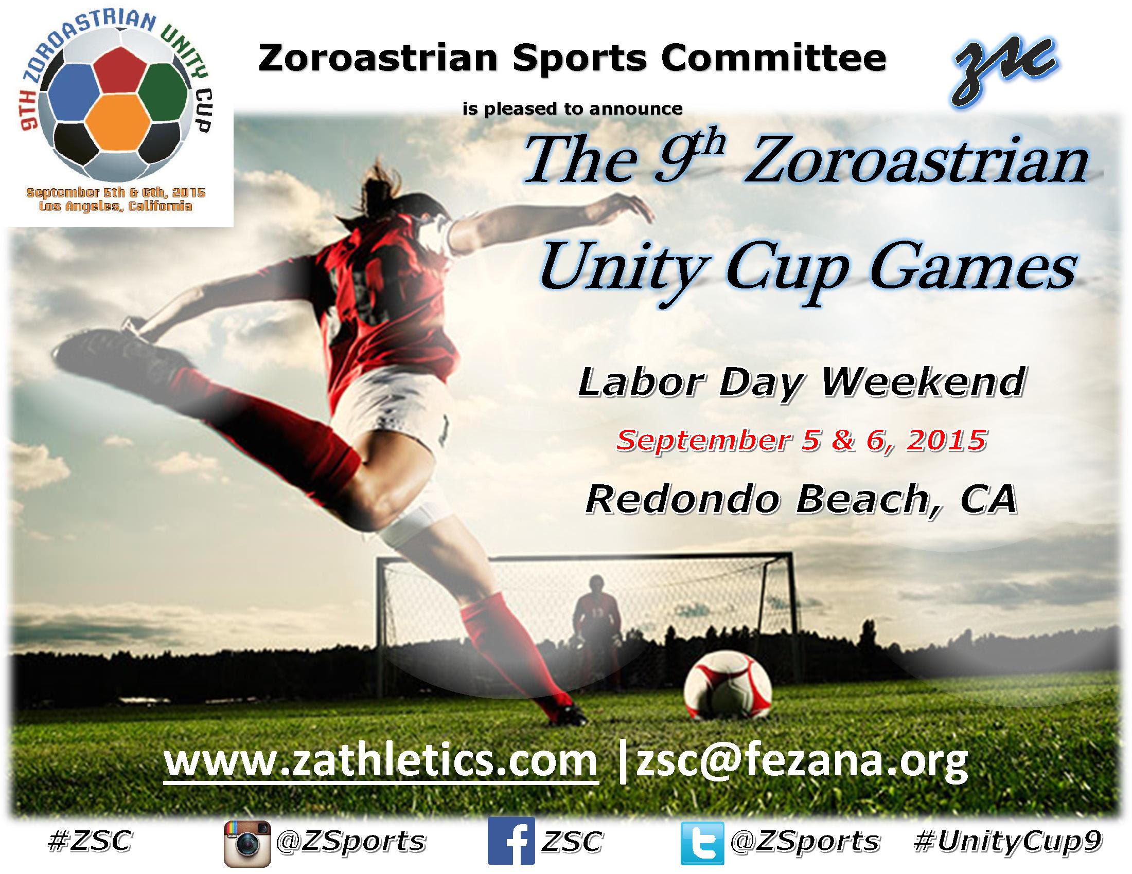 9ZoroastrianUnityCup_poster