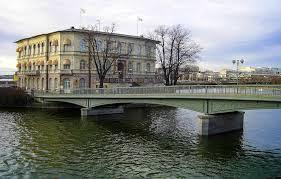 Estocolmo (Suécia) - Em 1998, a capital da Suécia estabeleceu a ambiciosa missão de ser a cidade mais acessível do mundo.