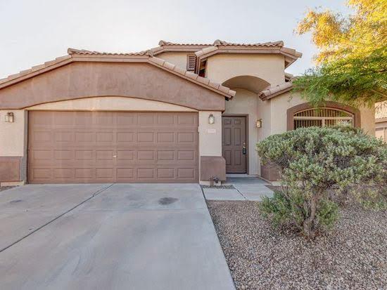 3707 S 73rd Dr, Phoenix, AZ 85043 wholesale listing