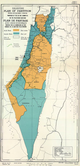 Un_palestine_partition_versions_1947_resized