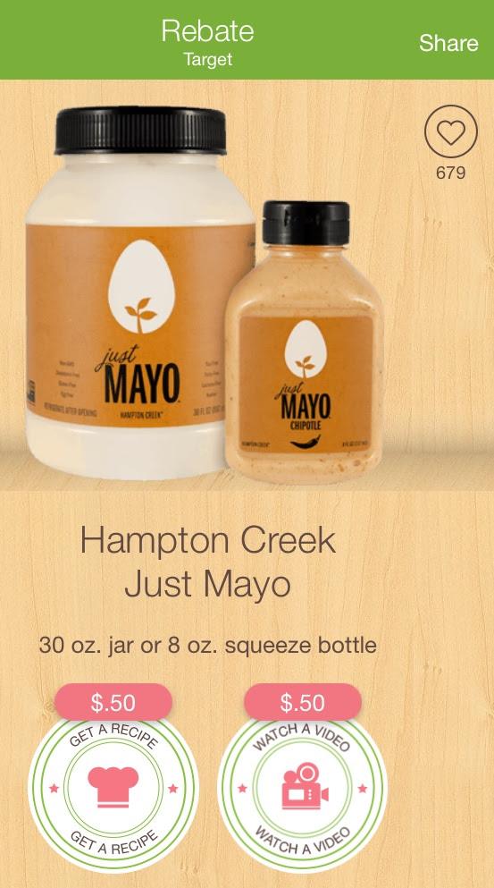 just-mayo-2