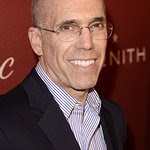 Jeffrey Katzenberg: Profile
