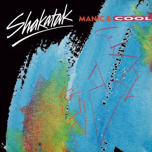 Shakatak Radio