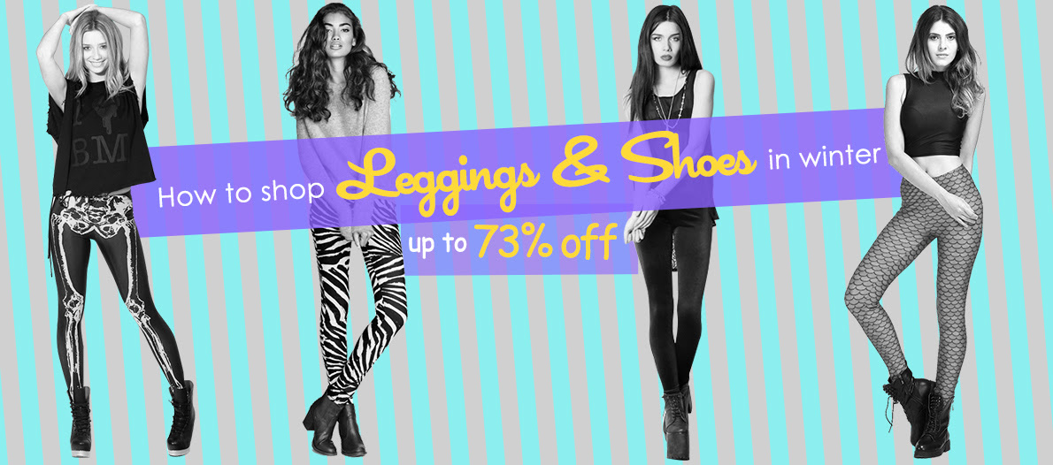 Charming Fancy Leggings Sale,.