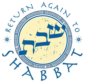 return-to-shabbat