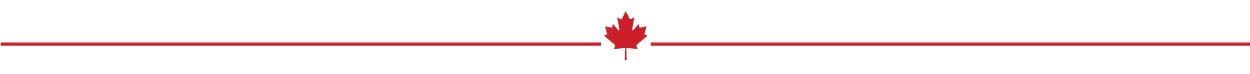 Celebrating Canada- Campfire Mugs