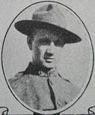 William E. Babinger
