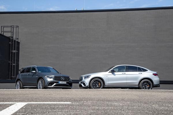 Queer 4 Cars Celebrates the Automotive Lifestyle  | We are