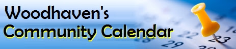 http://www.projectwoodhaven.com/Calendar/calendar-of-events.html