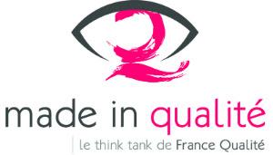 """[""""France Qualité""""]"""