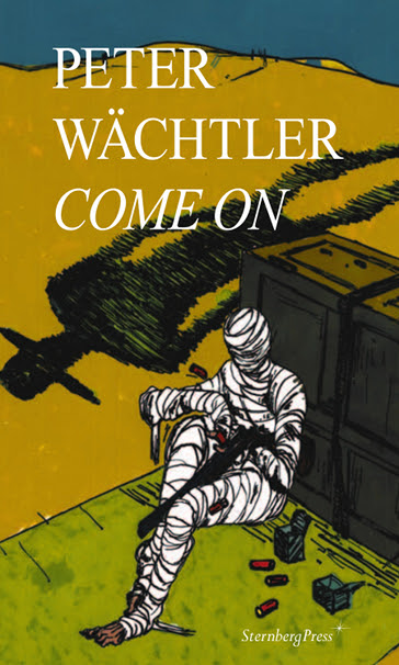 Waechtler_Come-on_cover_364
