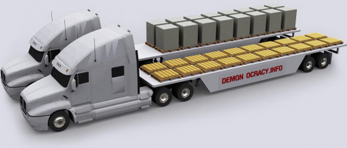 25-toneladas-ouro