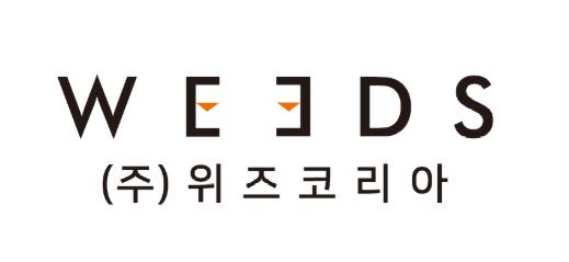 weeds_logo.png