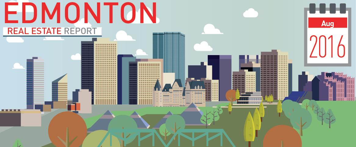 Edmonton Aug 2016