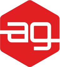 ag-Grid: Datagrid packed with features that your users need with the