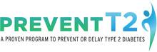PreventT2 Logo