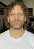 Otavio Linhares é um dos escritores participantes da Mostra Literatura Paraná