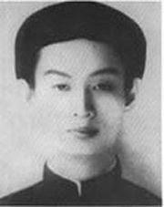 Huynh Phu So.JPG