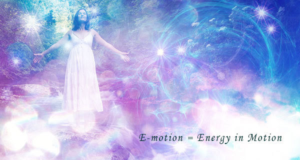 E-motion-Energy-in-Motion-1