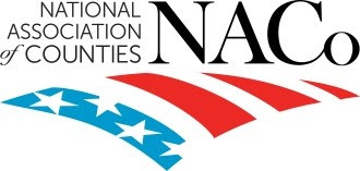 NAC0 - National Association of Counties