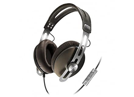 Get $50 Off and a $50 Gift Card with Sennheiser Momentum Over-Ear Headphones