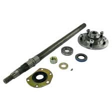 Image result for images for axle shaft