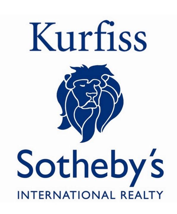 Kurfiss Sotheby's