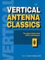 ARRL's vertical antenna classics