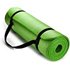 Yoga Mats<br>50% off or more