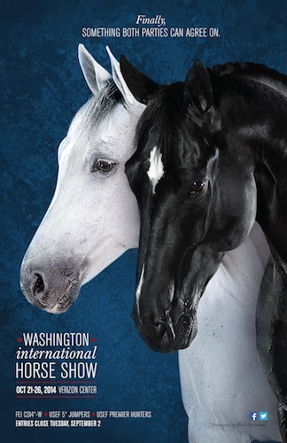 The 2014 WIHS Prize List is available at www.wihs.org!