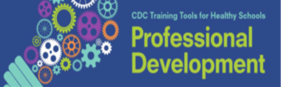 Spotlight on Professional Development