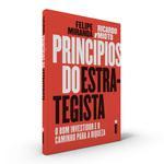 Livro - Princípios do Estrategista