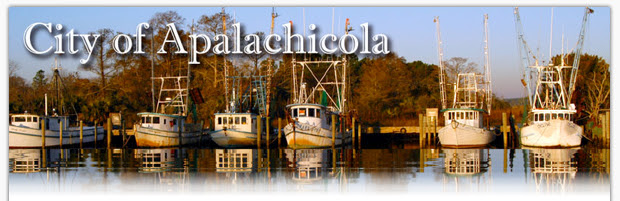 City of Apalachicola