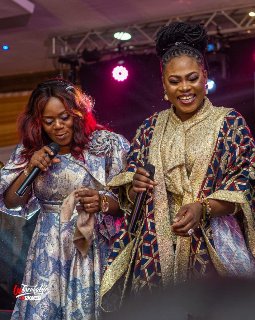 InShot_20191216_221421186-819x1024 Joyce Blessing ushers thousands before the throne at maiden Doxazo Concert – Photos