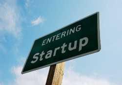 Bloomberg: Η φορολογία «διώχνει» start-up επιχειρήσεις από την Ελλάδα