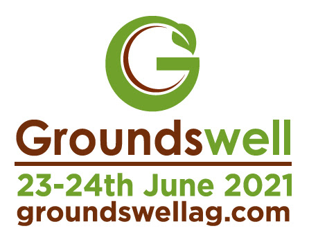 https://campaign-image.com/zohocampaigns/619056000001657004_zc_v2_1605616209766_groundswell_dates_logo_2021.jpg