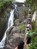 Cachoeiras dos 7 Lagos - Itaara RS - www.clubetrekking.com.br - 08