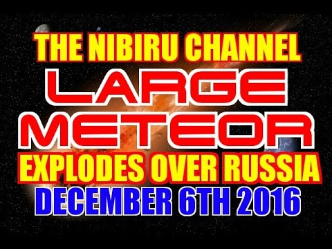 NIBIRU News ~ Planet X Will Strike Earth in December plus MORE Hqdefault