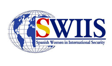 logo swiis