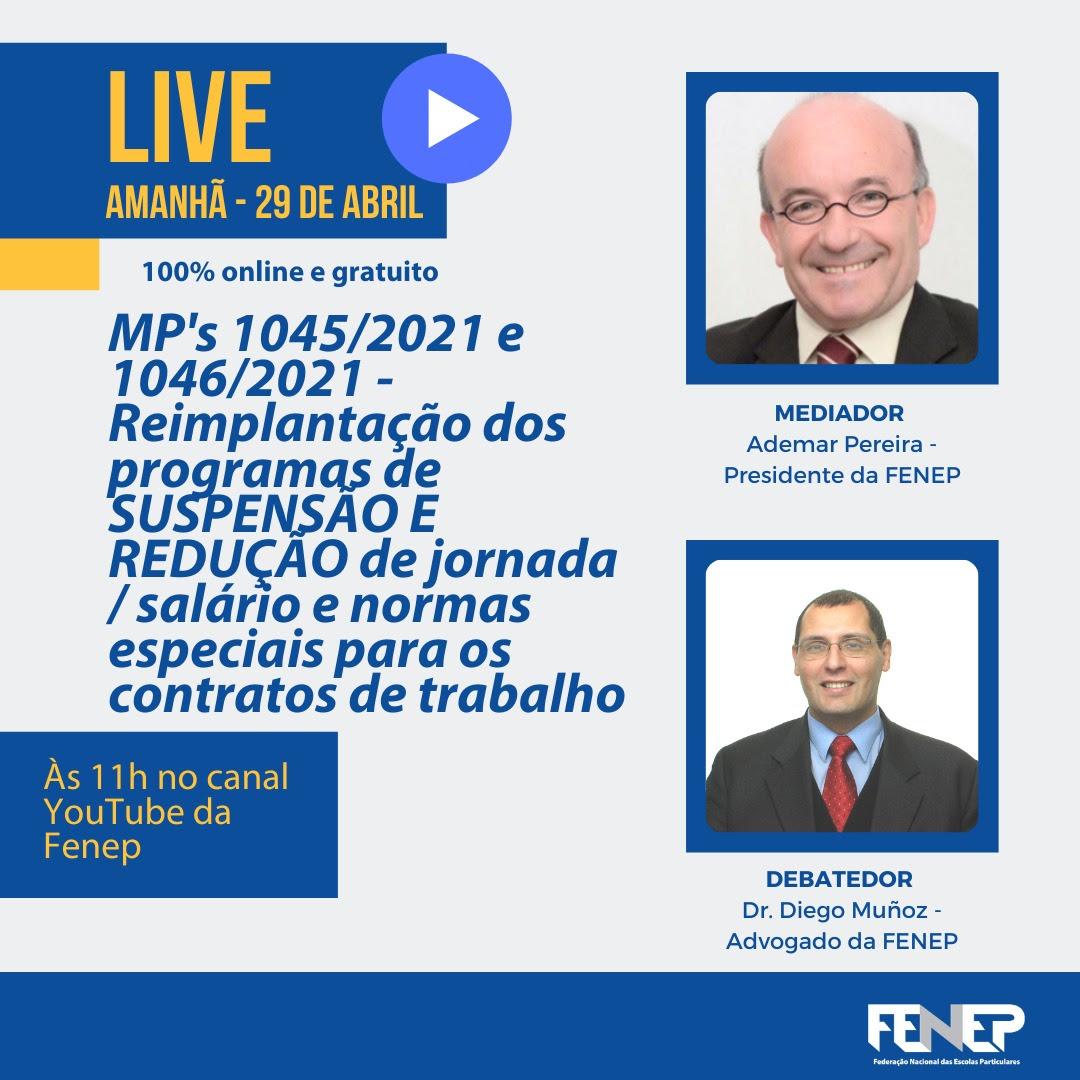 Live-fenep-29abr21