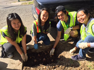 youth_cleanup-23rd_ave.jpg