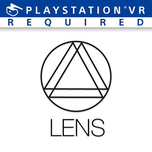 32080610913_420d41b1ba Mise à jour du PlayStation Store du 14 février