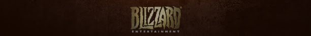 Weiter zu Blizzard.com