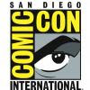 San Diego VIP Comic-Con International