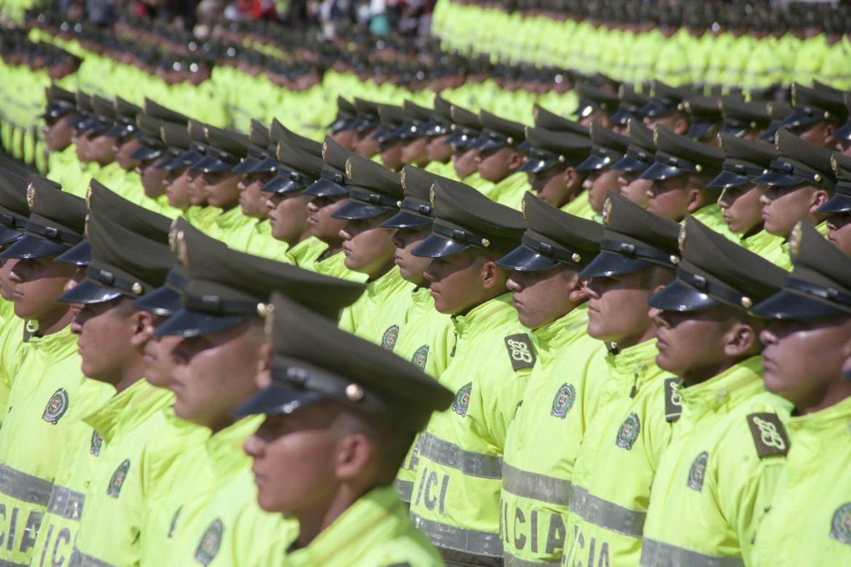 policia-nacional-autoritarismo-democracia-rudas-miller-1170x780