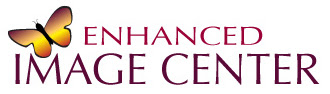 Enhanced Image Center