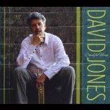 DAVID JONES - Beautiful Music