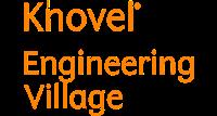 Knovel Engineering Village logo | Elsevier