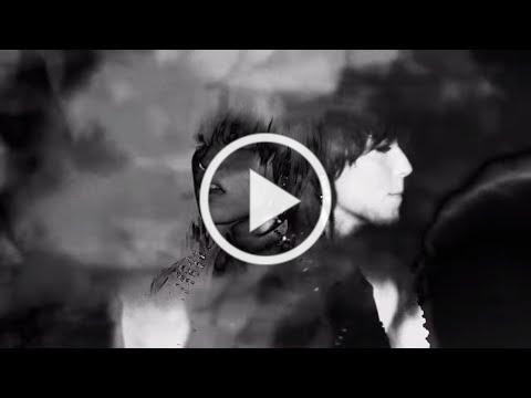 Halestorm Uncomfortable [Official Video]
