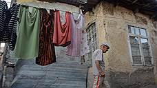 Без помощи родственников-эмигрантов в Армении живется очень туго